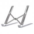 Soporte Portatil Coolbox ATRIL-01 Plegable Aluminum