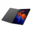 Funda Tablet Samsung Book Cover Galaxy TAB S7 Black