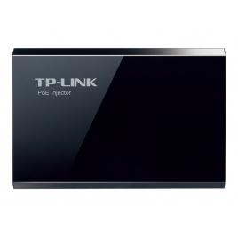 Inyector de Corriente TP-LINK TL-POE150S POE