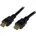 Cable Startech HDMI 19 Macho / 19 Macho 1M Ultra HD 4K