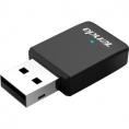 Adaptador WIFI Tenda U9 Dual Band USB
