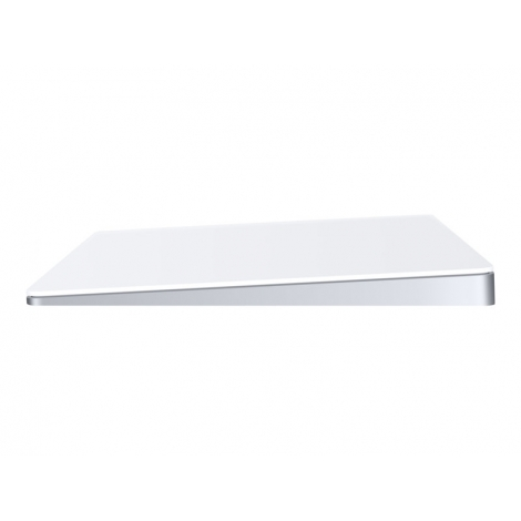 Mouse Apple Wireless Magic Trackpad 2