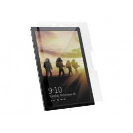 Protector de Pantalla UAG Cristal Templado para Microsoft Surface GO 2