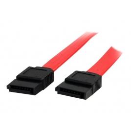 Cable Startech Sata Disco Duro 0.9M