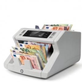 Contador de Billetes Safescan 2265 White