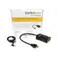 Multiplexor Startech HDMI 2 Puertos