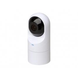 Camara IP Ubiquiti UVC-G3-FLEX WIFI Indoor/Outdoor