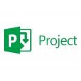 Microsoft Project 2016 Professional 32/64Bits PKL ESD Descarga