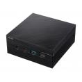 Barebone Asus PN60-BB7013MD CI7 8550U Glan WIFI BT Black