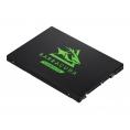 "Disco SSD 2.5"" Seagate 250GB Barracuda 120 Sata"