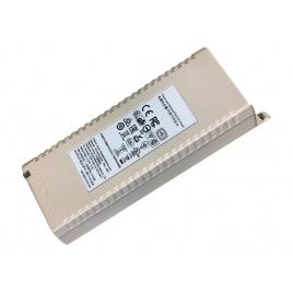 Inyector de Corriente HP 48V
