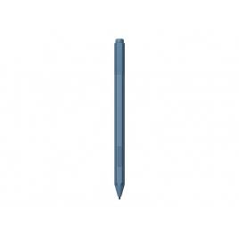 Lapiz Microsoft Bluetooth para Surface ICE Blue