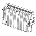 Mecanismo Peel + Sensor para Impresoras Datamax M-CLASS Mark II