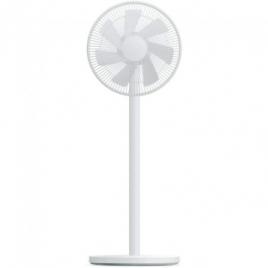 Ventilador Xiaomi mi Smart Standing FAN PRO WIFI 24W White