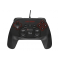 Gamepad Trust 20712 USB PC / PS3