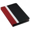 """Funda Tablet E-VITTA 7"""" Booklet red"""