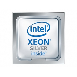 Microprocesador Intel Xeon Silver 4210 2.2GHZ Socket LGA3647