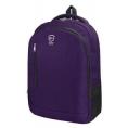 "Mochila Portatil E-VITTA 15.6"" Discovery Purple"