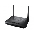 Router Wireless TP-LINK Archer XR500V 10/100/1000 4P USB