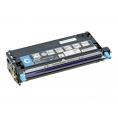 Toner Epson 1126 Cyan Gran Capacidad C3800 9000 PAG