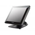 "Ordenador TPV Tactil Posiflex PS-3415E CEL J1900 4GB 128GB SSD 15"" TFT W10E Black"