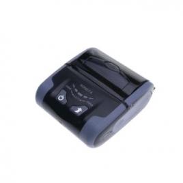 Impresora Tickets Rpp300bu Termico Portatil USB Bluetooth IOS / Android