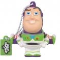 Memoria USB Silver HT 16GB Pixar Buzz Lightyears