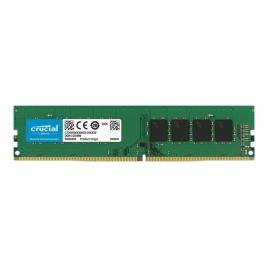 DDR4 16GB BUS 3200 Crucial CL22