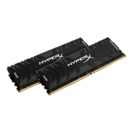 DDR4 16GB BUS 3200 Kingston CL16 Hyperx Predator KIT 2X8GB