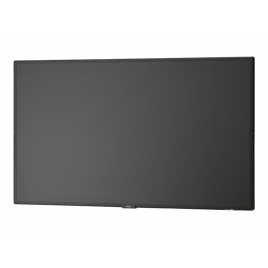 "Monitor NEC 40"" LED Multisync V404 1920X1080 500CD/M2 HDMI VGA DP USB MM Black"