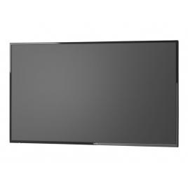 "Monitor NEC 43"" LED Multisync E436 1920X1080 350CD/M2 HDMI VGA MM Black"