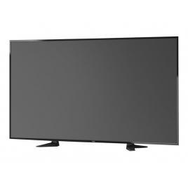 "Monitor NEC 50"" LED Multisync E506 1920X1080 350CD/M2 HDMI VGA MM Black"