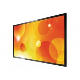 "Monitor Philips 50"" LED 50Bdl3010q 3840 X 2160 8ms VGA DVI HDMI USB MM"