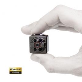 Camara Unotec Micro Camara Full HD