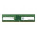 DDR4 16GB BUS 3200 Dell
