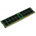 Modulo Memoria DDR4 32GB BUS 2400 para Dell Kingston