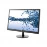 "Monitor AOC 19.5"" HD E2070swn 1600X900 5ms VGA Black"