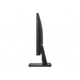 """Monitor Dell 22"""" FHD E2216HV 1920X1080 5ms VGA Black"""