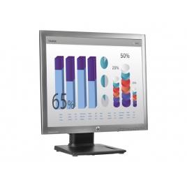 "Monitor HP 18.9"" IPS HD E190I 1280X1024 IPS 14ms VGA DVI DP Black"