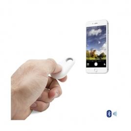 Llavero Bluetooth Unotec Multifuncion