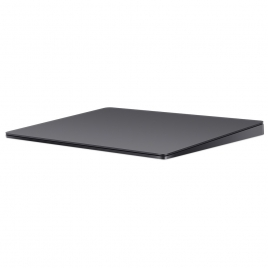 Mouse Apple Wireless Touchpad Magic Trackpad 2 Space Grey