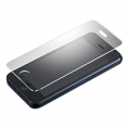 Protector de Pantalla Unotec Cristal Templado para iPhone 5 / 5S / se