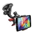 Soporte Coche Universal Unotec Smartmount Plus II