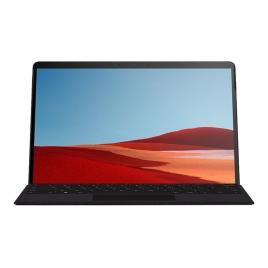 "Tablet Microsoft Surface PRO X 13"" SQ1 3GHZ 8GB 256GB SSD 4G W10P Black"