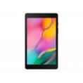 "Tablet Samsung Galaxy TAB a 8"" QC 2GB 32GB 4G Android Black"