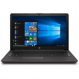 "Portatil HP 250 CI3 1005G1 8GB 256GB SSD 15.6"" FHD Freedos Black"