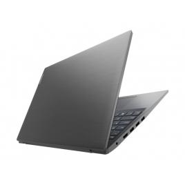 "Portatil Lenovo V15-IIL CI5 1035G1 8GB 256GB SSD 15.6"" FHD W10P Grey"