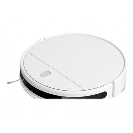 Aspirador Xiaomi mi Vacuum MOP Essential