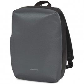"Mochila Portatil Moleskine Backpack 15"" Grey"