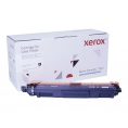 Toner Xerox Compatible Brother TN247 Black 3000 PAG